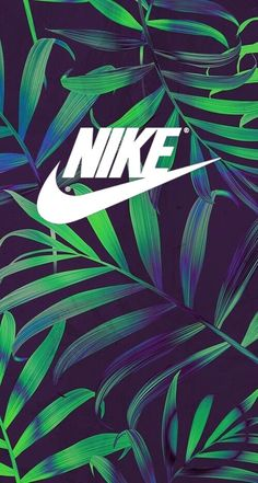 188 Best Unique Art Images In 2019 Nike Wallpaper Art