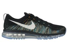 d10bd6a19737  sneakers  news Preview Upcoming Colorways Of The Nike Flyknit Air Max Air  Max Sneakers