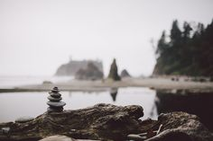 https://flic.kr/p/qayhRa | Ruby Beach | Tumblr / Twitter / Instagram / Email