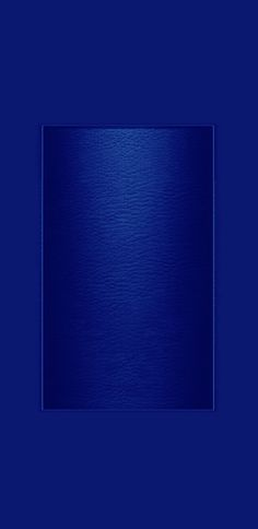 Android Phone Wallpaper, Blue Wallpapers, Vectors, Colorful, Luxury, Board, Backgrounds, Colors, Animales