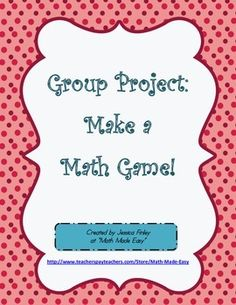 math projects for 3rd grade 3rd grade math worksheets – printable pdf activities for math practice this is a suitable resource page for third graders, teachers and parents.