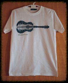 Camisetas de hombre con originales estampados. Visítanos en akcolores.com ENVÍO GRATIS