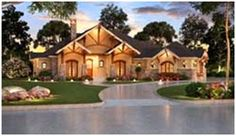 The Monster Search affords you the opportunities to narrow down your search by selecting house plan features that are important to you. http://www.monsterhouseplans.com/new_results_page_1.html