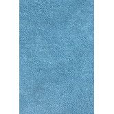 Found it at Wayfair - Light Blue Shag Kids Rug Boys Bedroom Furniture, Cool Rugs, Throw Rugs, Area Rugs, Light Blue, Sweet Home, Kids Rugs, Fun, Home Decor