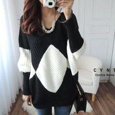 cynthia-color-block-argyle-sweater-L_p0034469962.jpg (320×320)