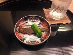 Foodie in Japan Summer 2015, Steak, Beef, Japan, Food, Meat, Essen, Steaks, Meals