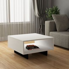 Hola Coffee Table design #moderncoffeetables modern design #livingroomdesign coffee tables #moderndesignideas modern living room . See more inspirations at www.coffeeandsidetables.com