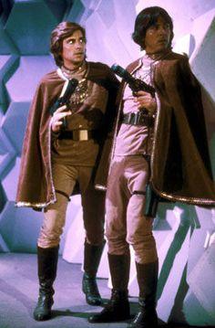 battlestar galactica 1978 - Google Search