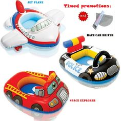 Funny Shape Inflatable Pool float Baby Swimming Ring Baby Float Seat For Pool Floats For Swimming Pool Baby Swimming Accessories♦️ SMS - F A S H I O N  http://www.sms.hr/products/funny-shape-inflatable-pool-float-baby-swimming-ring-baby-float-seat-for-pool-floats-for-swimming-pool-baby-swimming-accessories/ US $10.64