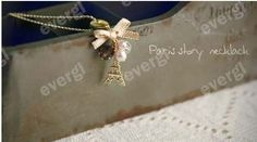 Fashion-OWL-BUTTERFLY-PANDA-HEART-PEACOCK-Pendant-Vintage-Long-Chain-Necklace