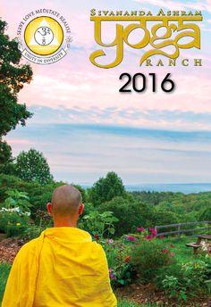 Yoga Retreat Center in Catskills, NY