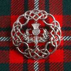Clan Nicolson products in the Clan Tartan and Clan Crest, Made in Scotland…. Free worldwide shipping available.