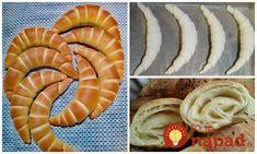 Kefir, Pineapple, Food And Drink, Pie, Fruit, Cooking, Breakfast, Desserts, Basket