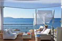 Proteas Blu Resort - Kuva 7 #Finnmatkat