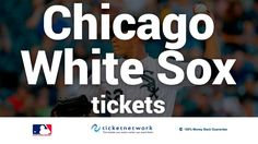 Buy Tickets Online, Chicago White Sox, Youtube, Youtube Movies