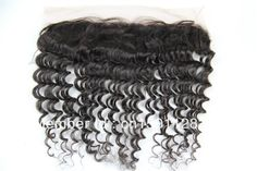"""Top sell free style natural colour loose curly hair lace frontal piece deep wave 13""""x4"""" lace frontal 13x4 with free shipping     #http://www.jennisonbeautysupply.com/    http://www.jennisonbeautysupply.com/products/top-sell-free-style-natural-colour-loose-curly-hair-lace-frontal-piece-deep-wave-13x4-lace-frontal-13x4-with-free-shipping/,     Top sell free style natural colour hair lace frontal piece deep wave 13″x4″ lace frontal 13×4 with free shipping      Top sell free style natural…"""