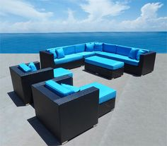 Cool Luxury Patio Furniture Las Vegas 22 For Your Small Home Decoration  Ideas With Patio Furniture Las Vegas