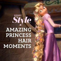 Disney Style from good2grow.com