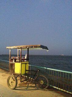 Maracaibo. Zulia. Venezuela. Lago de maracaibo.