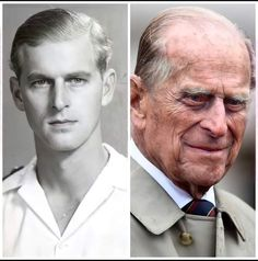 English Royal Family, British Family, British Royal Families, Elizabeth Philip, Queen Elizabeth Ii, Prins Philip, Princesa Charlotte, Diana Son, Princess Diana Family