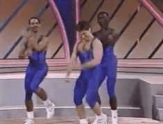 40 Glorious Routines From The 1988 Aerobic Championships One Song Workouts, Workout Songs, Workout Videos, Alan Thicke, 80s Workout, Running Tips, Running Songs, Running Humor, Dance Routines