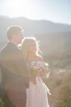 b6dc964cf60b 35 Best #houseofwhitebride images | The bride, Bridal, Brides