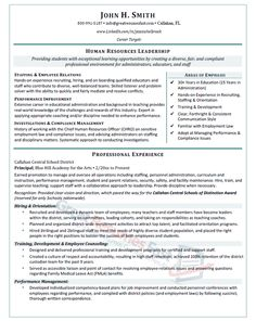It Manager Resumes Sample It Project Manager Resume Experienced  Creative Resume .