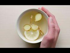 Remedio natural para limpiar el organismo. http://www.remediocaseronatural.com/