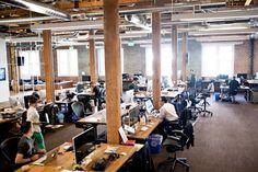 GitHub | MASHstudios | Work Stations  http://mashstudios.com/2014/04/30/github-2/