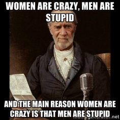 Lets face it we men are silly. Funny memes are all over the web! You can find funny memes about relationships school even girlfriends (or boyfriends). Come see what were about at mens-health-guide. Funny Girl Meme, Funny Memes About Girls, Funny Quotes About Life, Funny Love, Girl Memes, Girlfriend Humor, Boyfriend Humor, Friend Quotes For Girls, Girl Quotes