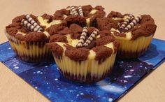 Zupfkuchen Muffins, ein tolles Rezept aus der Kategorie Backen. Bewertungen: 536. Durchschnitt: Ø 4,6.