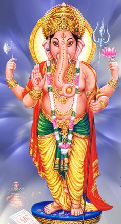 Expectations for New Year run high with every one wishing it be fun filled, wealthy, healthy and prosperous Ganesh Pic, Ganesh Lord, Lord Krishna, Lord Ganesha Paintings, Lord Shiva Painting, Shiva Hindu, Ganesh Images, Lord Vishnu Wallpapers, Shree Ganesh