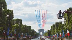 2016 Tour de France - Stage 21