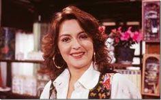 RS Notícias: Maria Zilda Bethlem, atriz e produtora brasileira