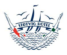 Velkommen | Støtvig Hotel