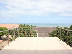 Property For Sale, Sidewalk, Patio, Outdoor Decor, House, Home Decor, Walkway, Homemade Home Decor, Yard