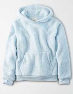 AE Fuzzy Sherpa Pullover Hoodie - - Source by emmamusicc Hoodie Sweatshirts, Pullover Hoodie, Sweater Hoodie, Stylish Hoodies, Cool Hoodies, Cute Lazy Outfits, Casual Outfits, Tomboy Outfits, Sweatpants Outfit