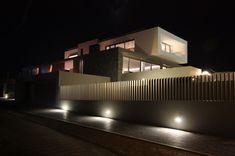 private-residence-17.jpg (1500×995)