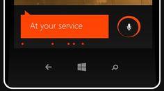 Windows Phone 8.1 resmi olarak duyuruldu   LojiLoji.com  http://www.lojiloji.com/windows-phone-8-1-resmi-olarak-duyuruldu/