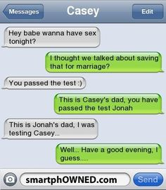 funny text messages fails - Google Search