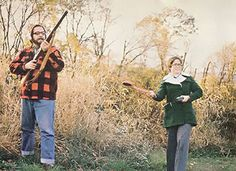 Homestead Firearms (article)