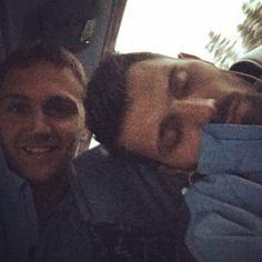 #DomenicoCriscito Domenico Criscito: Good night my friend @lodygin1