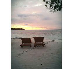 Outdoor Furniture, Outdoor Decor, Travel, Home Decor, Viajes, Decoration Home, Room Decor, Destinations, Traveling