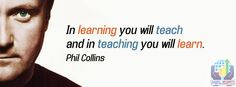 IT Trainings - MeliSEOServices