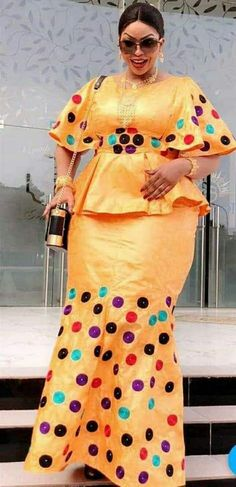 Best African Dresses, African Traditional Dresses, African Print Dresses, African Print Fashion, African Fashion Dresses, African Attire, African Wear, African Women, Fashion Prints