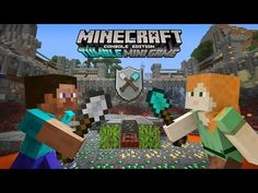 Minecraft game is a creative and survival game which was designed by Markus Persson in The game started as a bare-bones side project, but now it has Minecraft Official Site, The New Minecraft, Mine Minecraft, Minecraft Games, Minecraft Party, Minecraft Middle Earth, Best Minecraft Servers, Mine Craft Pc