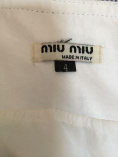prada clutches - Fake Fashion: Counterfeit PRADA, MIU MIU, and More on Pinterest ...