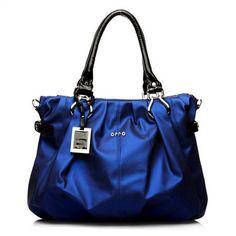 fbcd58ff35 Cheap leather shoulder bag