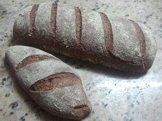 Prazer do Pão - o seu pão artesanal pela internet: Pão Australiano