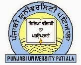 Punjabi University has recently declared MSc Botany Hons 5 yrs IC Semester Exam Results 2013 on its main official website - www. Exam Results, World Information, Botany, University, December 2013, Personalized Items, Education, Website, News